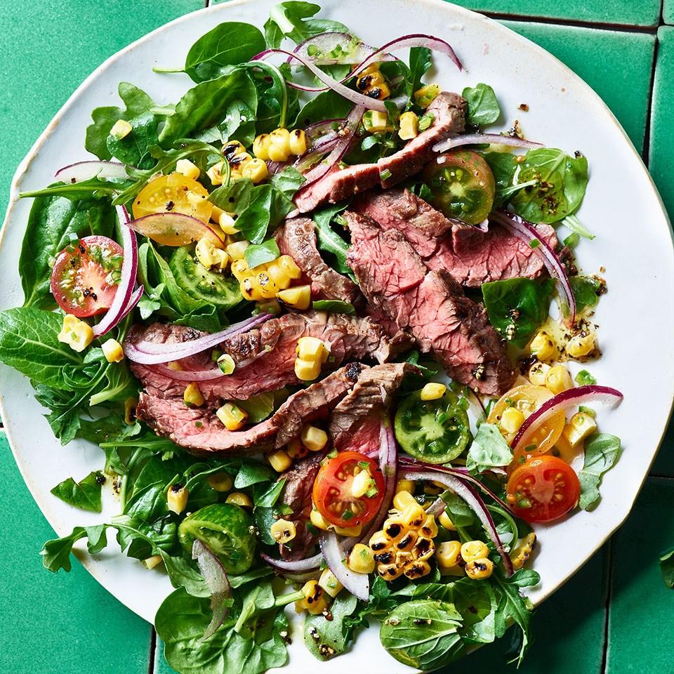 Prediabetes Diet Plan: 2,000 Calories