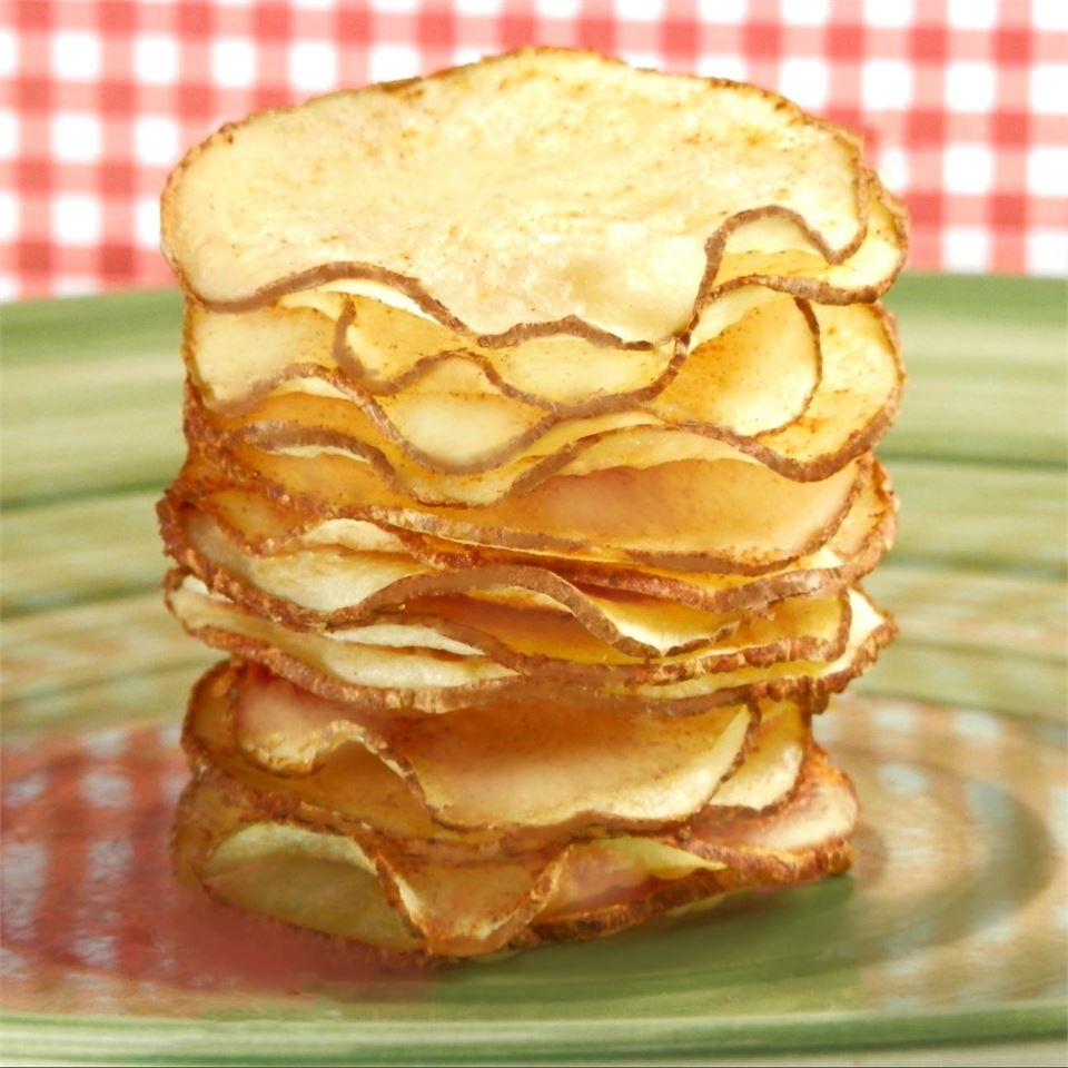 Potato Chips_image