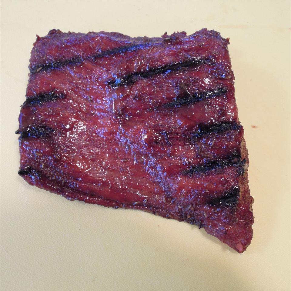 Dutch Oven Crunchy Corned Beef Recipe   Allrecipes